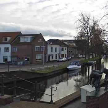 pand Katwijk